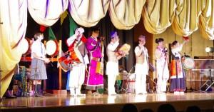 熊本マリスト学園文化祭2013