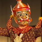 アジア太平洋フェスティバル2014