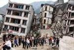 ネパール大地震0425