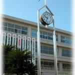 倉敷工業高校1