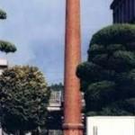 鹿児島工業高校1