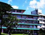 豊国学園1